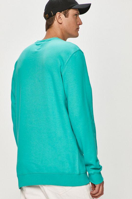 Vans - Mikina  70% Bavlna, 30% Polyester