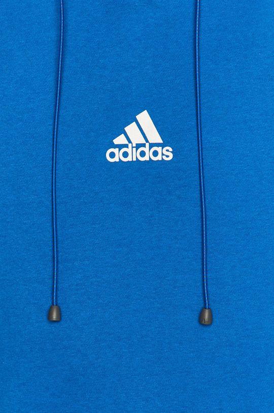 adidas Performance - Bluza