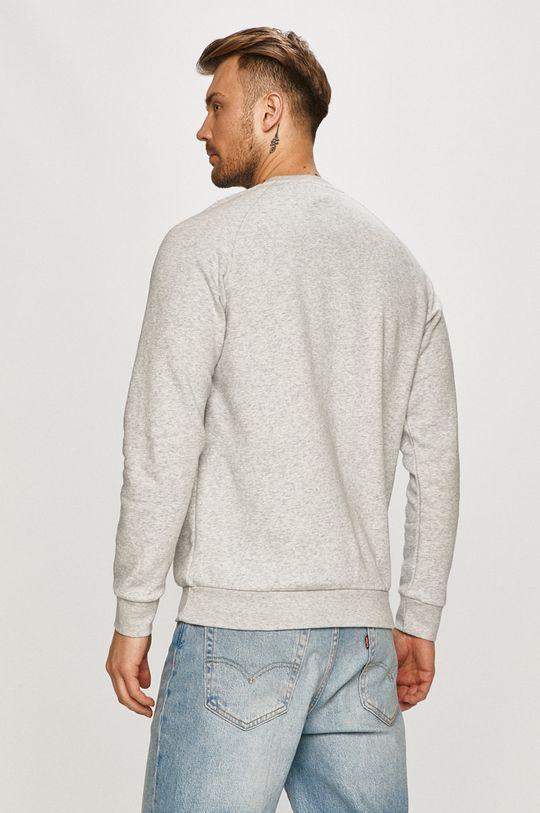 adidas Originals - Mikina  70% Bavlna, 30% Polyester