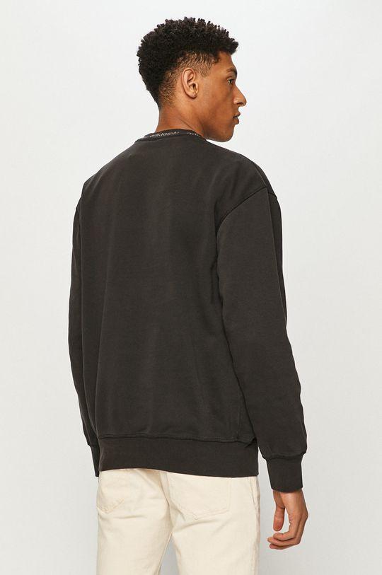 adidas Originals - Mikina  80% Bavlna, 20% Recyklovaný polyester