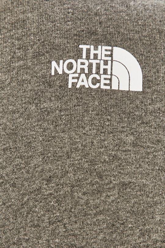 The North Face - Mikina Pánský