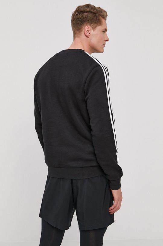 adidas - Bluza Materiał zasadniczy: 70 % Bawełna, 30 % Poliester