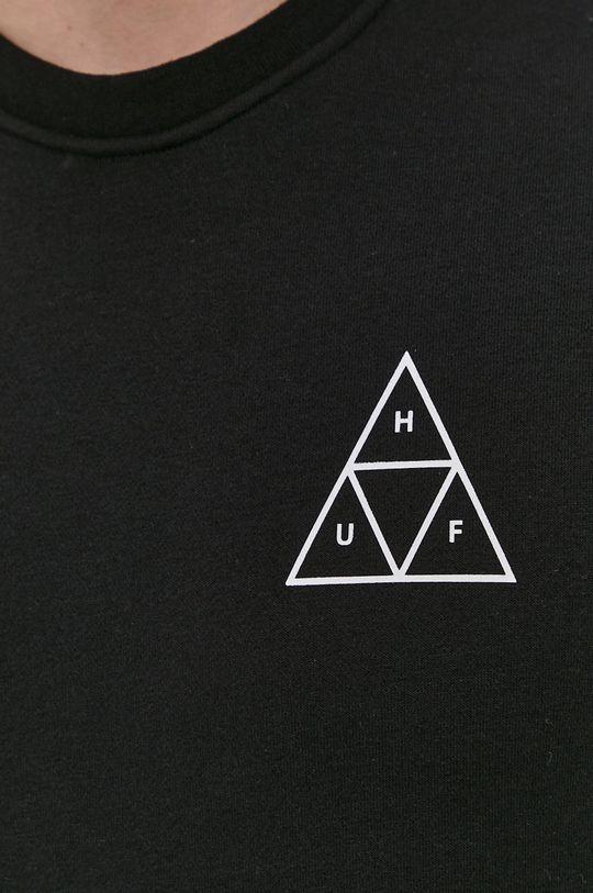 HUF - Bluza Męski