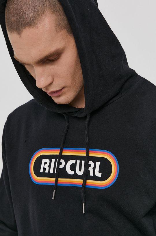 Rip Curl - Bluza Męski