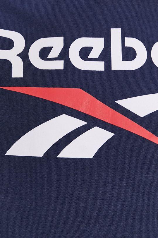 Reebok - Bluza De bărbați