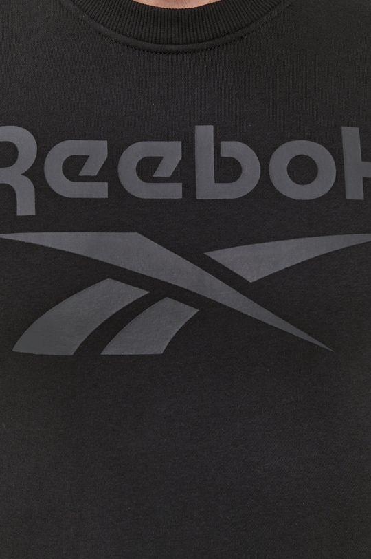 Reebok - Mikina Pánský