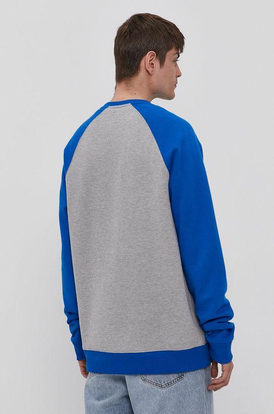 Vans - Bluza 60 % Bawełna, 40 % Poliester