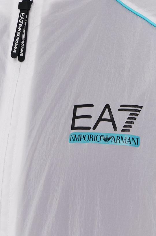 EA7 Emporio Armani - Kurtka Męski