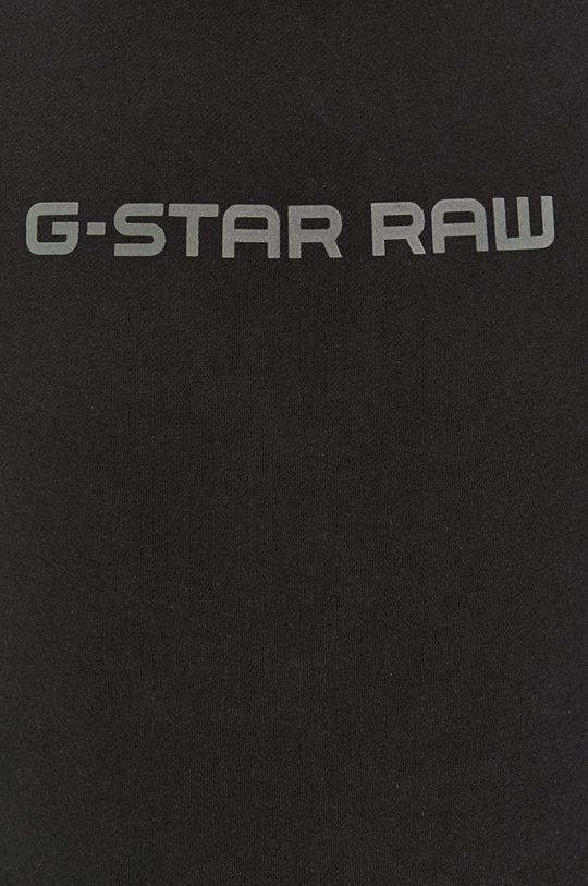 G-Star Raw - Mikina Pánsky