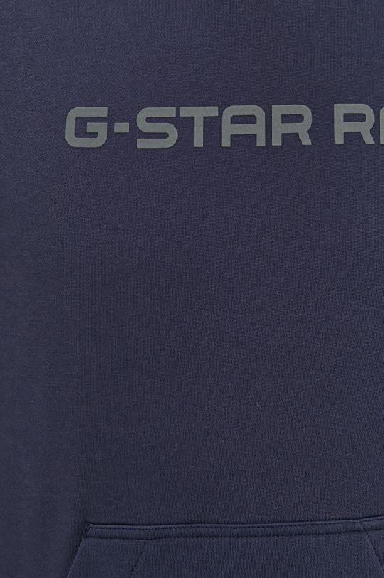 G-Star Raw - Mikina Pánský