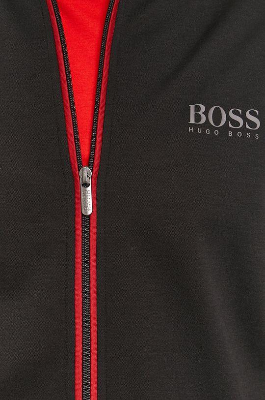 Boss - Bluza Męski