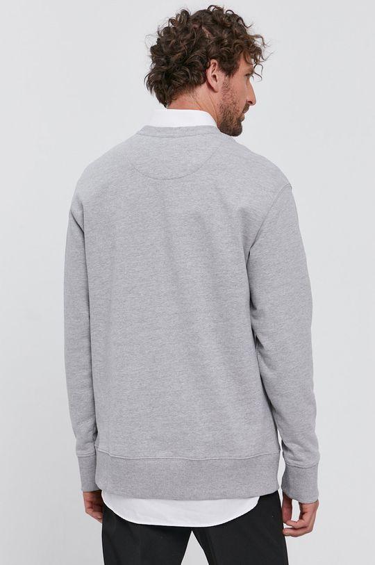 Selected - Bluza 100 % Bawełna organiczna