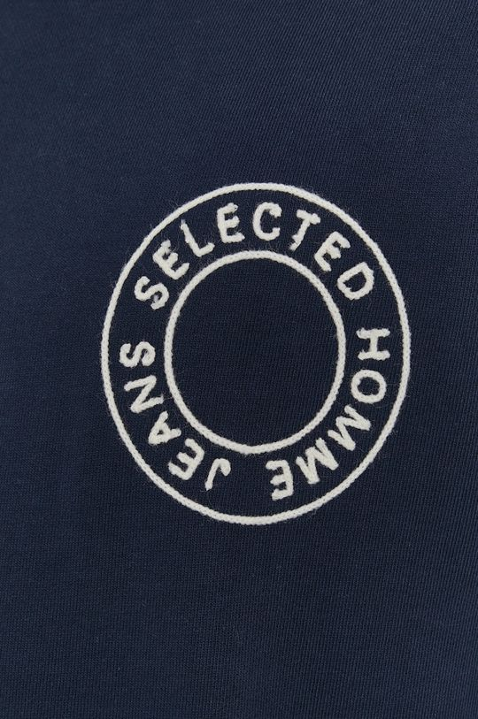 Selected - Bluza Męski
