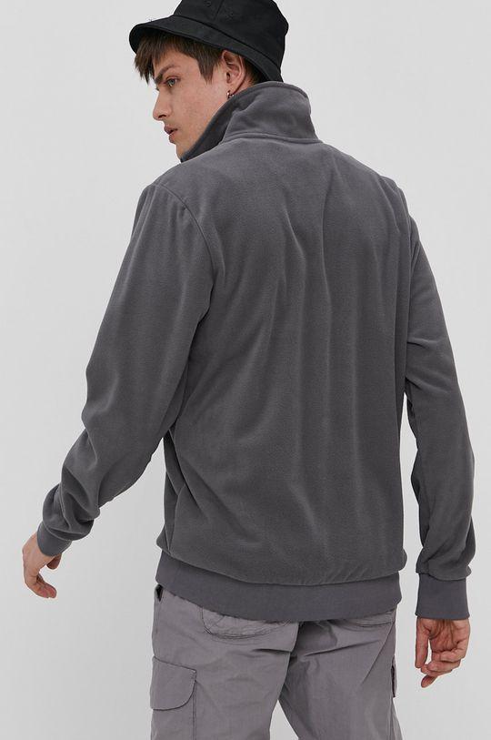 adidas Originals - Bluza Materiał zasadniczy: 100 % Poliester, Ściągacz: 95 % Bawełna, 5 % Elastan