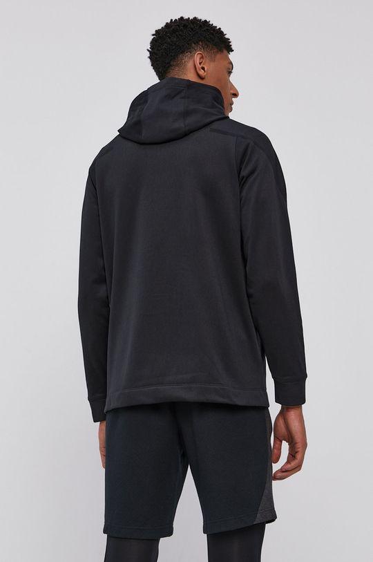 Nike - Bluza 12 % Elastan, 88 % Poliester