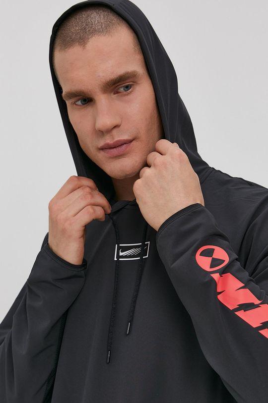 Nike - Bluza Męski