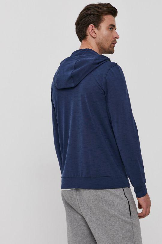 Nike - Mikina  8% Elastan, 92% Polyester