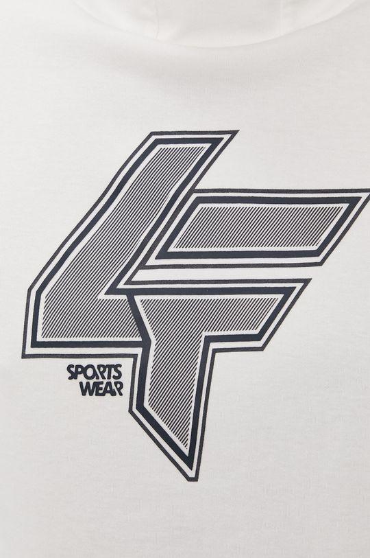 4F - Mikina Pánský