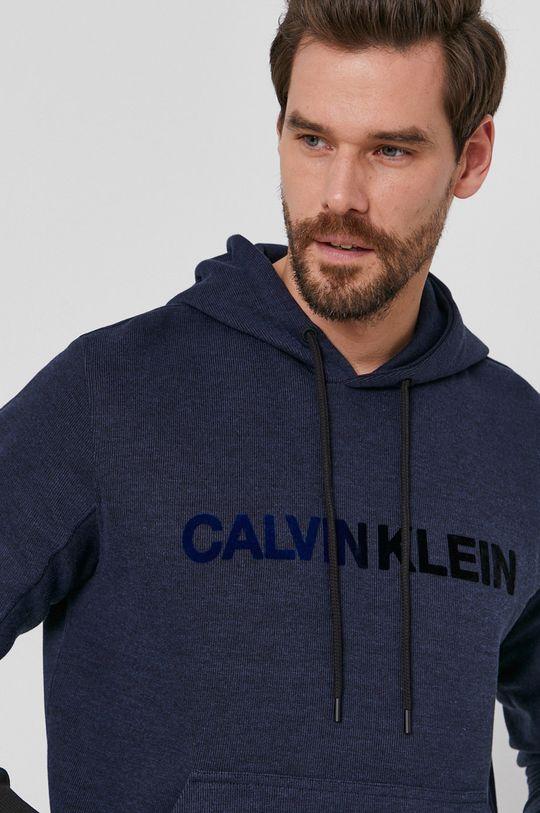 Calvin Klein - Bluza Męski