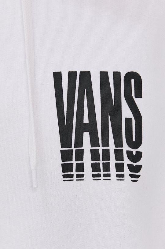 Vans - Bluza bawełniana Męski