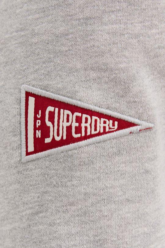Superdry - Mikina