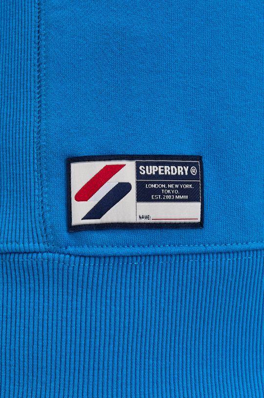 Superdry - Bluza