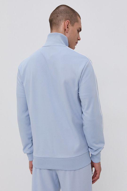 Ellesse - Mikina  50% Bavlna, 50% Polyester