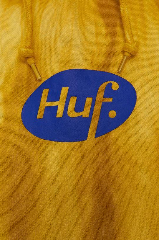 HUF - Mikina