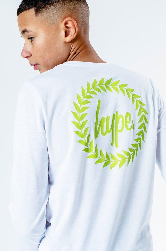 Hype - Longsleeve dziecięcy UTILITY