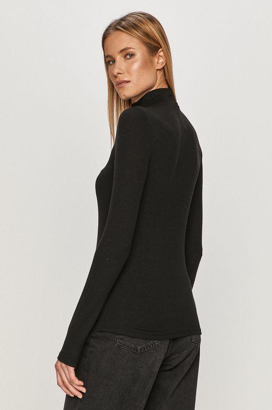 GAP - Tričko s dlhým rukávom