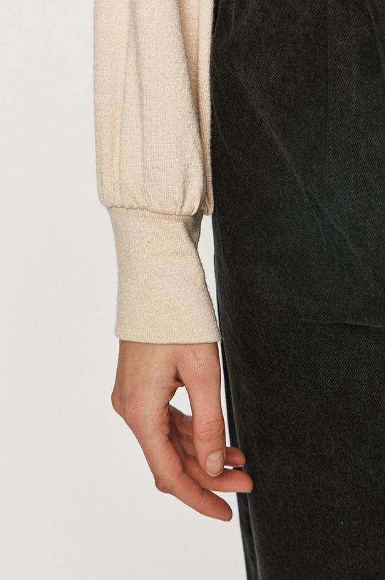 GAP - Tričko s dlouhým rukávem Dámský