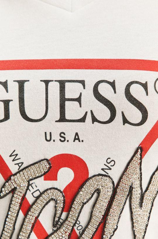Guess - Longsleeve De femei