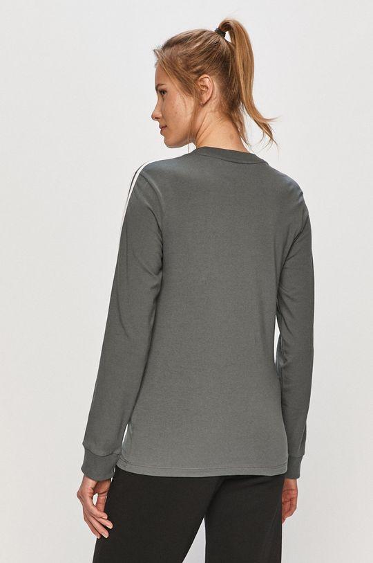 adidas Originals - Tričko s dlhým rukávom  Základná látka: 92% Bavlna, 8% Elastan Úprava : 100% Bavlna