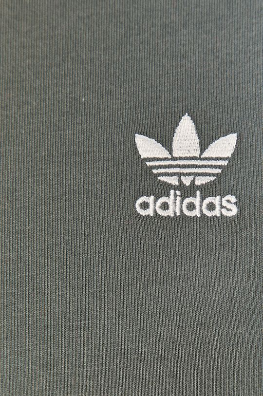 adidas Originals - Tričko s dlhým rukávom Dámsky