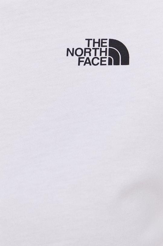 The North Face - Tričko s dlouhým rukávem Dámský
