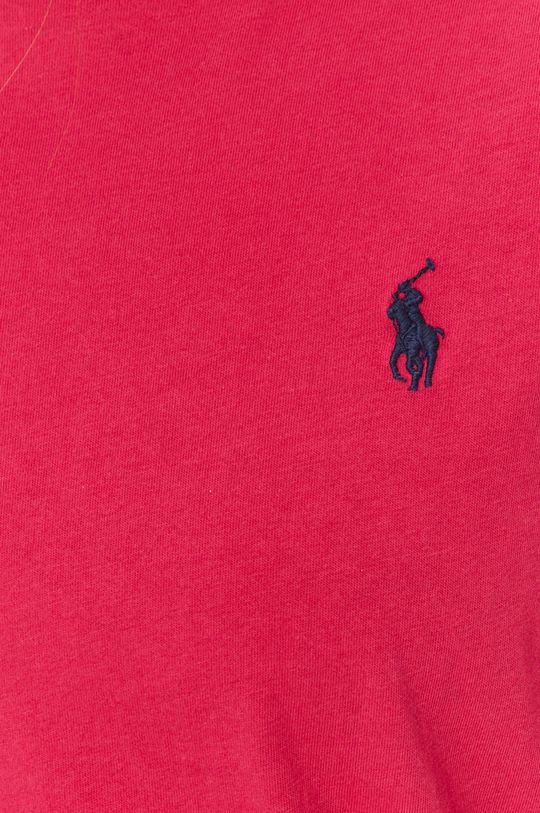 Polo Ralph Lauren - Longsleeve Damski