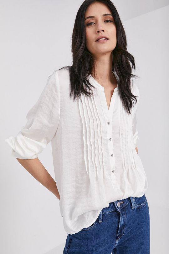 crem Dkny - Bluza De femei