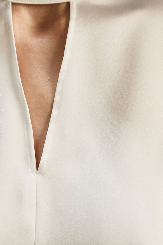 Dkny - Bluza De femei