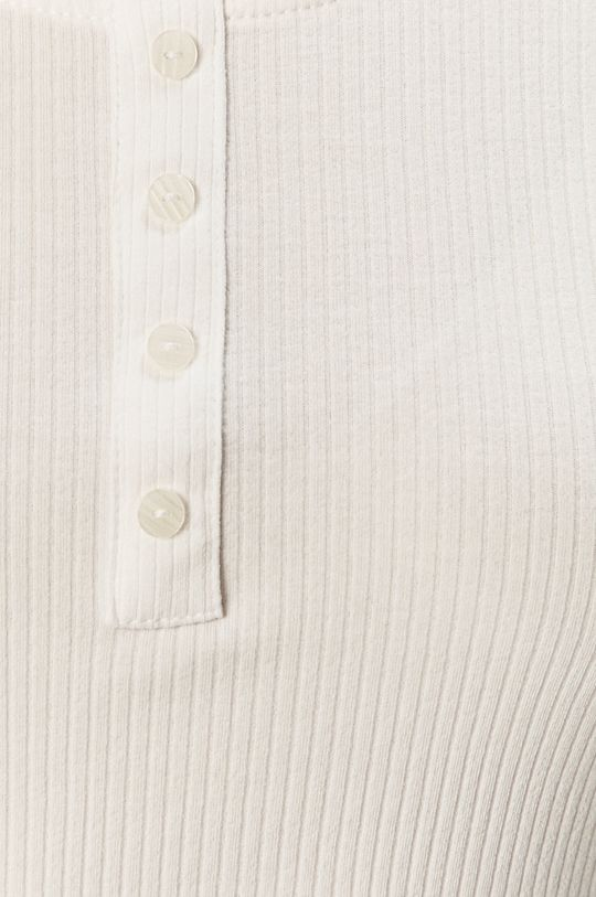 Only - Tričko s dlouhým rukávem Dámský