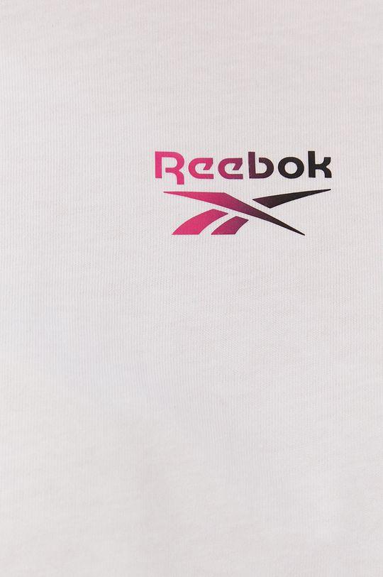 Reebok Classic - Tričko s dlhým rukávom Dámsky