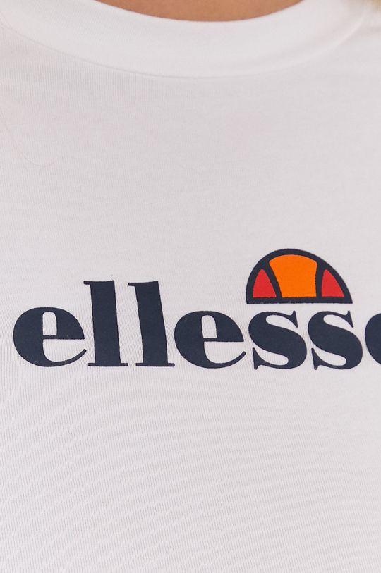 Ellesse - Tričko s dlouhým rukávem Dámský
