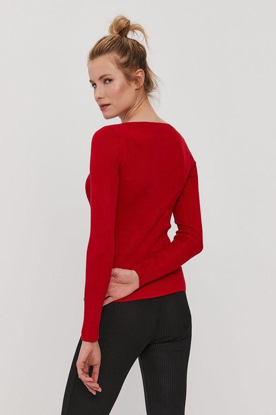 Tally Weijl - Sweter 20 % Poliamid, 80 % Wiskoza