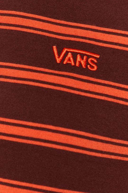 Vans - Tričko s dlhým rukávom Dámsky
