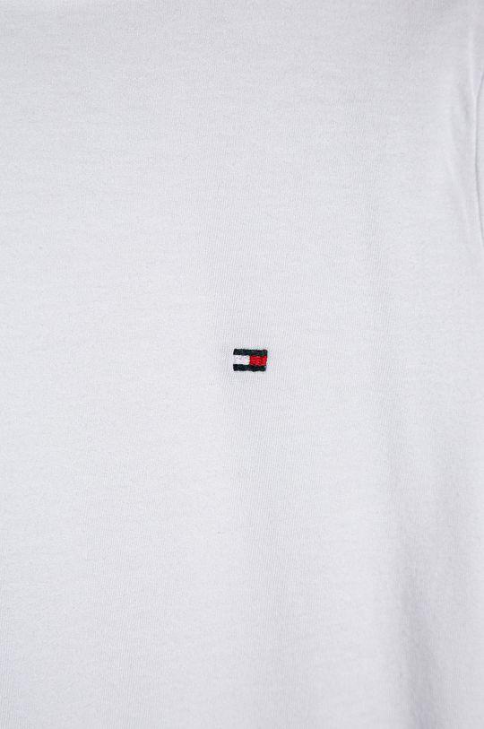 Tommy Hilfiger - Dětské tričko s dlouhým rukávem 128-164 cm (2-pack)  100% Organická bavlna