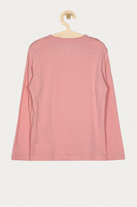 Tommy Hilfiger - Dětské tričko s dlouhým rukávem 128-164 cm (2-pack)