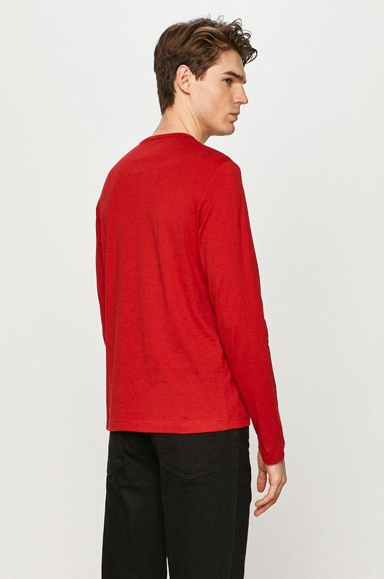 s. Oliver - Tričko s dlouhým rukávem  100% Bavlna