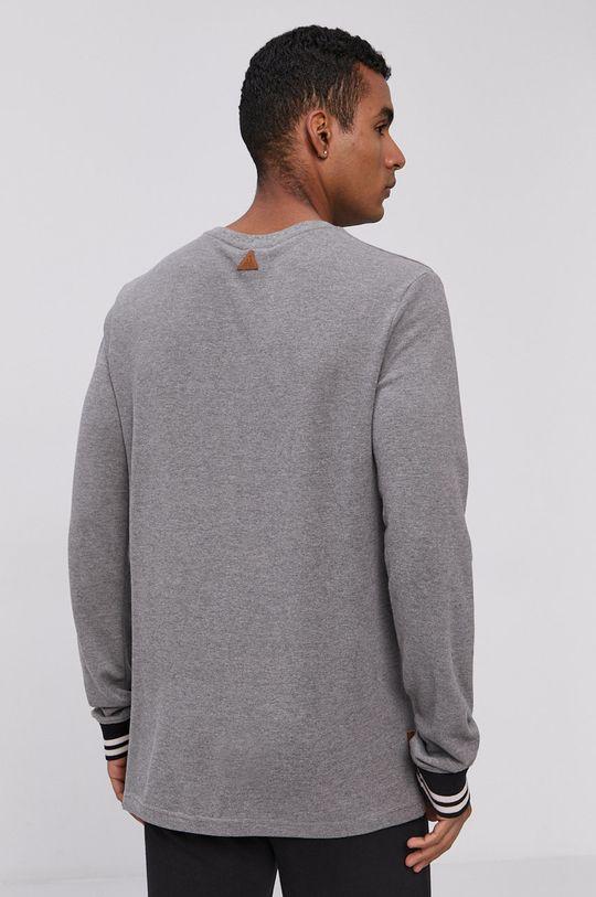 Protest - Tričko s dlouhým rukávem  100% Bavlna