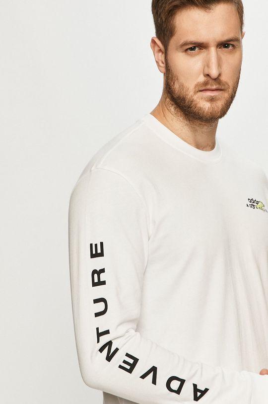 adidas Originals - Longsleeve 100 % Bawełna