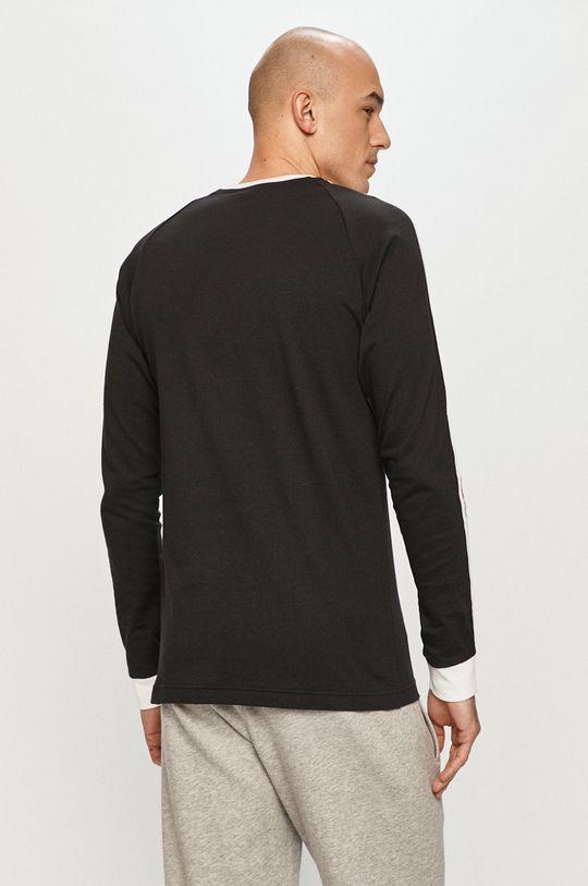 adidas Originals - Tričko s dlhým rukávom  Základná látka: 100% Bavlna Úprava : 95% Bavlna, 5% Elastan