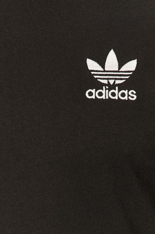 adidas Originals - Tričko s dlhým rukávom Pánsky